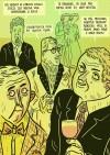 Katalog wypadków. Sztuka współczesna w polskim komiksie
