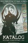 Katalog-wystawy-komiksowej-16-MFK-w-Lodz