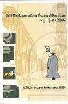 Katalog-wystawy-konkursowej-17-MFK-w-Lod