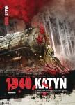 Katyn-Zbrodnia-na-nieludzkiej-ziemi-n273