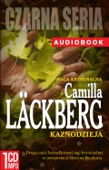 Kaznodzieja-Ksiazka-audio-n41671.jpg