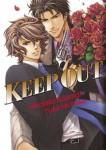 Keep-Out-n35189.jpg