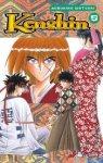 Kenshin-05-n8962.jpg