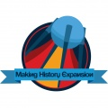 Kerbal-Space-Program--Making-History-n48