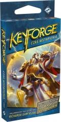 KeyForge-Czas-Wstapienia--Talia-Archonta