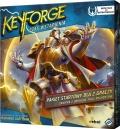 KeyForge-Czas-Wstapienia-Pakiet-startowy