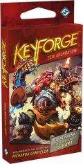 KeyForge-Zew-Archontow--Talia-Archonta-n