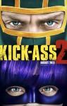 Kick-Ass-2-Balls-To-The-Wall-n37063.jpg