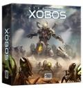 Kickstarterowa kampania Strażników Xobos anulowana