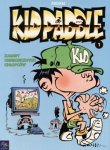 Kid-Paddle-01-Zabawy-niegrzecznych-chlop