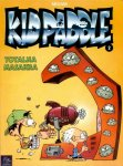 Kid-Paddle-02-Totalna-masakra-n14549.jpg