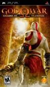 Kieszonkowy Kratos
