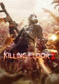 Killing-Floor-2-n45243.jpg