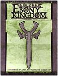 Kindred-of-the-Ebony-Kingdom-n25761.jpg