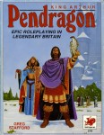 King-Arthur-Pendragon-3rd-edition-n33489