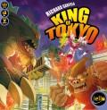 King-of-Tokyo-n31610.jpg