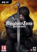 Kingdom-Come-Deliverance-n47765.jpg