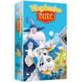 Kingdomino-Duel-n51334.jpg