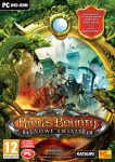 King's Bounty: Nowe Światy