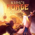 Kings-Forge-Gold-n49148.jpg