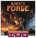 Kings-Forge-n49146.jpg