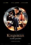 Kingsman-Tajne-sluzby-n46789.jpg
