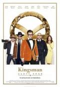 Kingsman-Zloty-krag-n46788.jpg