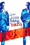 Kiss-Kiss-Bang-Bang-n38430.jpg