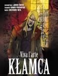 Klamca-Viva-larte-n35321.jpg