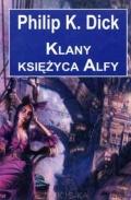 Klany-ksiezyca-Alfy-n40798.jpg
