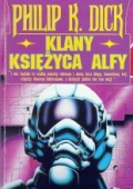 Klany-ksiezyca-Alfy-n40800.jpg
