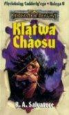 Klatwa-chaosu-n19373.jpg