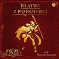 Klatwa-z-przeszlosci-audiobook-n50903.jp
