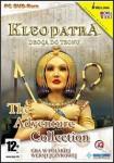Kleopatra-Droga-Do-Tronu-n21134.jpg