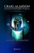 Klopoty-na-Paradise-n52711.jpg