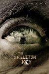Klucz-do-koszmaru-The-Skeleton-Key-n1829