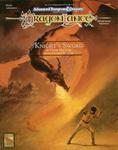 Knights-Sword-n25560.jpg