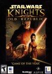 Knights-of-the-Old-Republic-Mac-n14455.j