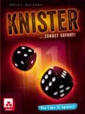Knister-n51354.jpg