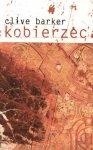 Kobierzec-n2533.jpg