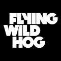 Koch Media kupuje Flying Wild Hog