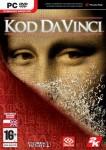 Kod-Da-Vinci-n11736.jpg