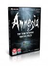 Kod promocyjny do Amnesia: Mroczny Obłęd