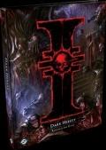 Kolejna część poradnika Dark Heresy
