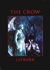Kolejna ekranizacja The Crow