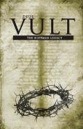 Kolejna przygoda do Deus Vult