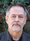 Kolejna rozmowa Strahana z Garym K. Wolfem