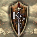 Kolejna sesja K5+1 już dzisiaj