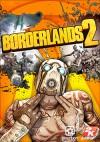 Kolejne DLC do Borderlands 2?
