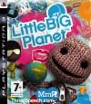 Kolejne Little Big Planet
